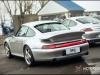 2019_LANZ_Porsche_911_992_Motorweb_Argentina_29
