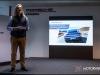 2019_LANZ_Porsche_911_992_Motorweb_Argentina_30