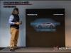 2019_LANZ_Porsche_911_992_Motorweb_Argentina_31