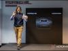 2019_LANZ_Porsche_911_992_Motorweb_Argentina_33