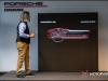 2019_LANZ_Porsche_911_992_Motorweb_Argentina_35