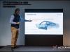 2019_LANZ_Porsche_911_992_Motorweb_Argentina_49