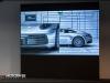 2019_LANZ_Porsche_911_992_Motorweb_Argentina_53