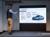 2019_LANZ_Porsche_911_992_Motorweb_Argentina_56