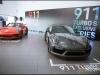 2018-04_LANZ_Porsche_911_Motorweb_Argentina_01