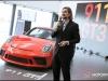 2018-04_LANZ_Porsche_911_Motorweb_Argentina_02