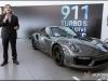 2018-04_LANZ_Porsche_911_Motorweb_Argentina_03