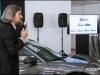2018-04_LANZ_Porsche_911_Motorweb_Argentina_04