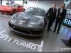 2018-04_LANZ_Porsche_911_Motorweb_Argentina_05