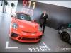 2018-04_LANZ_Porsche_911_Motorweb_Argentina_06
