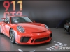 2018-04_LANZ_Porsche_911_Motorweb_Argentina_07