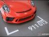 2018-04_LANZ_Porsche_911_Motorweb_Argentina_08