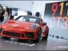 2018-04_LANZ_Porsche_911_Motorweb_Argentina_09