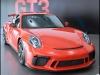 2018-04_LANZ_Porsche_911_Motorweb_Argentina_10