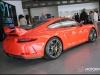 2018-04_LANZ_Porsche_911_Motorweb_Argentina_11
