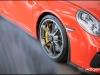 2018-04_LANZ_Porsche_911_Motorweb_Argentina_13