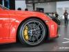 2018-04_LANZ_Porsche_911_Motorweb_Argentina_14