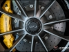 2018-04_LANZ_Porsche_911_Motorweb_Argentina_15