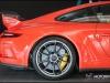 2018-04_LANZ_Porsche_911_Motorweb_Argentina_16