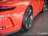 2018-04_LANZ_Porsche_911_Motorweb_Argentina_17