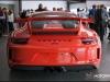2018-04_LANZ_Porsche_911_Motorweb_Argentina_18