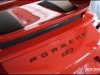 2018-04_LANZ_Porsche_911_Motorweb_Argentina_20