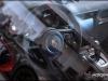 2018-04_LANZ_Porsche_911_Motorweb_Argentina_22