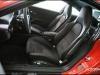 2018-04_LANZ_Porsche_911_Motorweb_Argentina_25