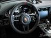 2018-04_LANZ_Porsche_911_Motorweb_Argentina_28
