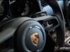 2018-04_LANZ_Porsche_911_Motorweb_Argentina_29