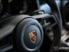 2018-04_LANZ_Porsche_911_Motorweb_Argentina_30