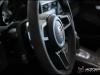 2018-04_LANZ_Porsche_911_Motorweb_Argentina_31