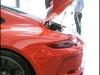 2018-04_LANZ_Porsche_911_Motorweb_Argentina_32