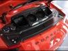 2018-04_LANZ_Porsche_911_Motorweb_Argentina_33