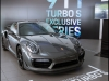 2018-04_LANZ_Porsche_911_Motorweb_Argentina_37