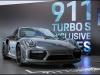 2018-04_LANZ_Porsche_911_Motorweb_Argentina_38