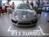 2018-04_LANZ_Porsche_911_Motorweb_Argentina_39