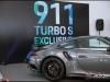 2018-04_LANZ_Porsche_911_Motorweb_Argentina_41
