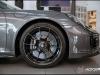 2018-04_LANZ_Porsche_911_Motorweb_Argentina_42