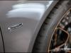 2018-04_LANZ_Porsche_911_Motorweb_Argentina_43