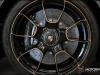 2018-04_LANZ_Porsche_911_Motorweb_Argentina_44