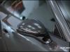 2018-04_LANZ_Porsche_911_Motorweb_Argentina_47