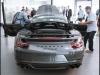 2018-04_LANZ_Porsche_911_Motorweb_Argentina_48