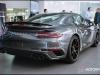 2018-04_LANZ_Porsche_911_Motorweb_Argentina_49