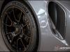 2018-04_LANZ_Porsche_911_Motorweb_Argentina_51