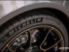 2018-04_LANZ_Porsche_911_Motorweb_Argentina_52