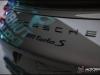 2018-04_LANZ_Porsche_911_Motorweb_Argentina_55