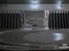 2018-04_LANZ_Porsche_911_Motorweb_Argentina_56