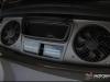 2018-04_LANZ_Porsche_911_Motorweb_Argentina_58