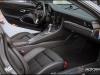 2018-04_LANZ_Porsche_911_Motorweb_Argentina_59